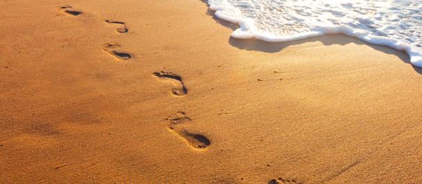Fotografía de Formentera Island: San Francisco Javier