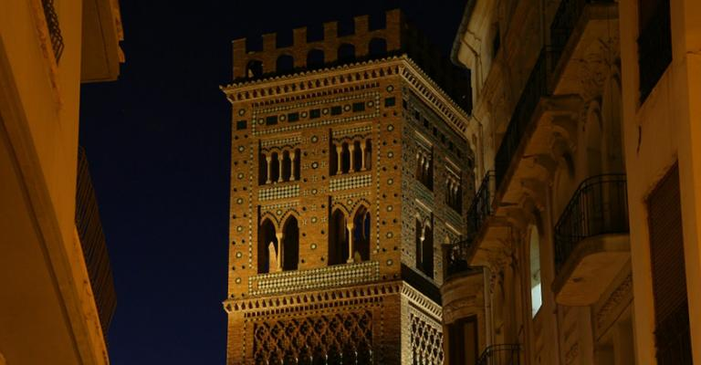 Photo Aragon: Teruel