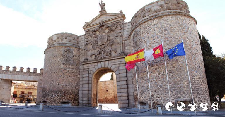 Fotografía de Toledo: Toledo