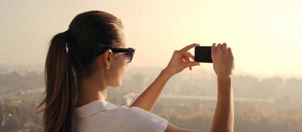 Fotografía de Tarn: Turismo de ciudad
