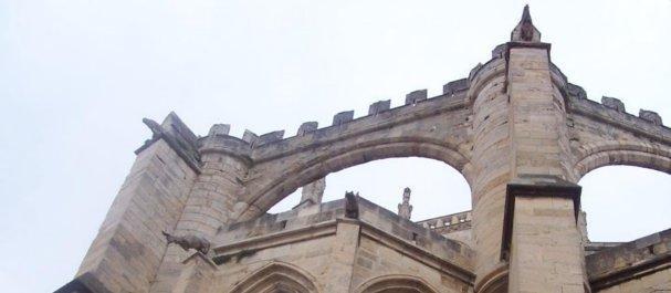 Fotografía de Narbonne: Narbonne