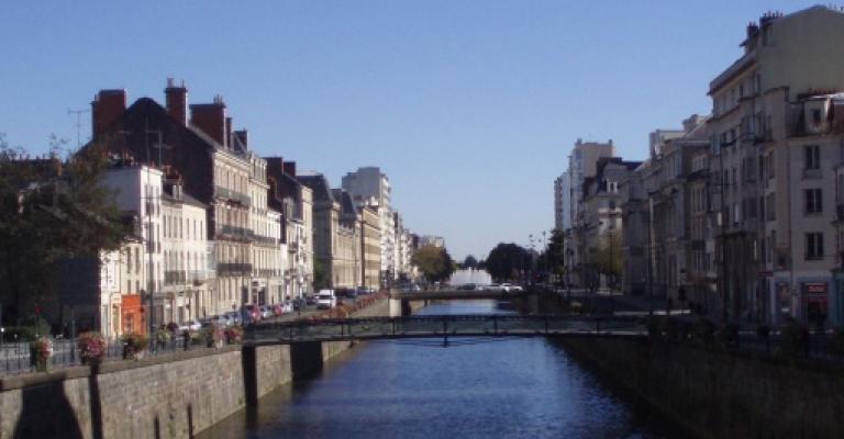 Fotografía de Rennes: Rennes