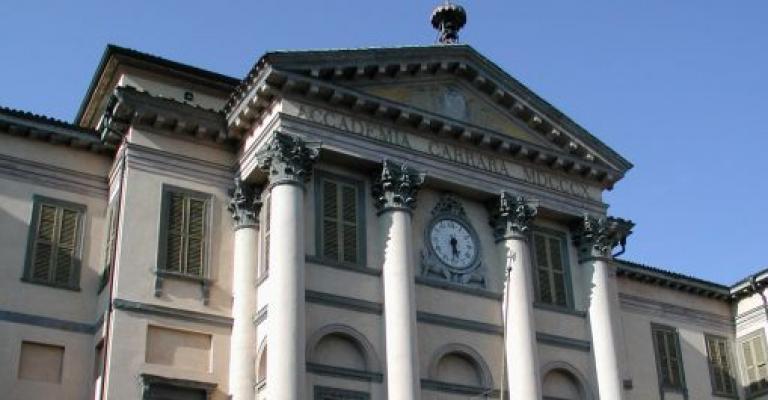 Foto Bergamo: Bergamo