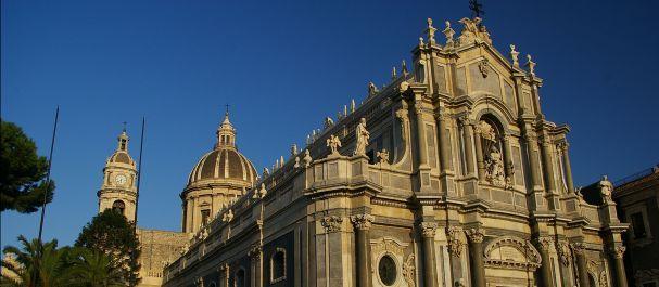 Fotografía de Catania: Catania