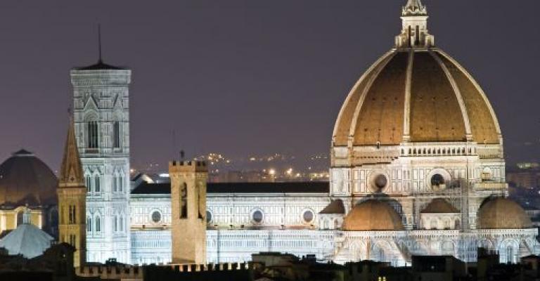 Foto Firenze: Florencia