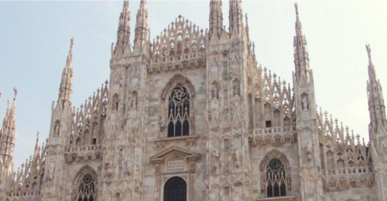 Foto Milano: Il Duomo