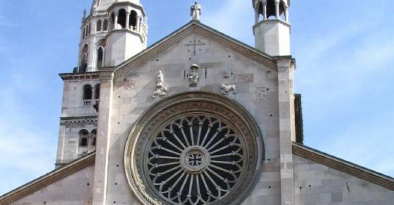 Fotografía de Modena: Modena