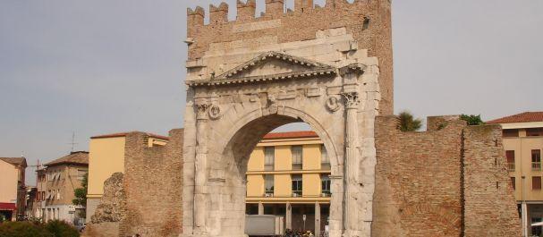 Fotografía de Rimini: Rimini