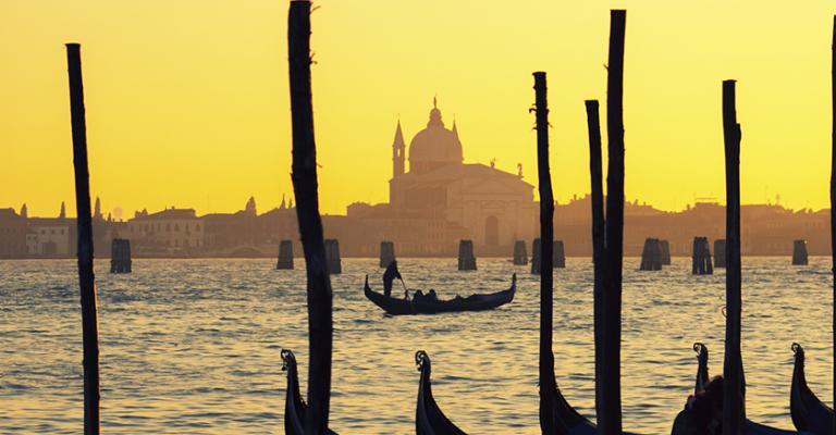 Picture Venice: Venecia