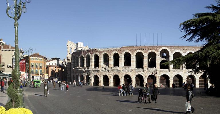 Foto Verona: Verona