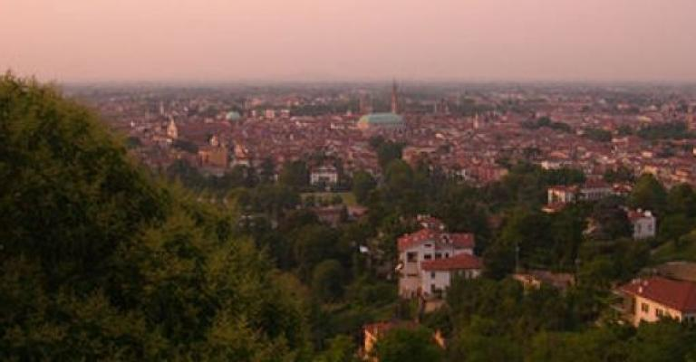Photo Vicence: Vicenza