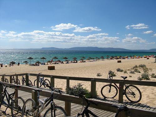 playa comporta de lisboa playa de comporta lisboa