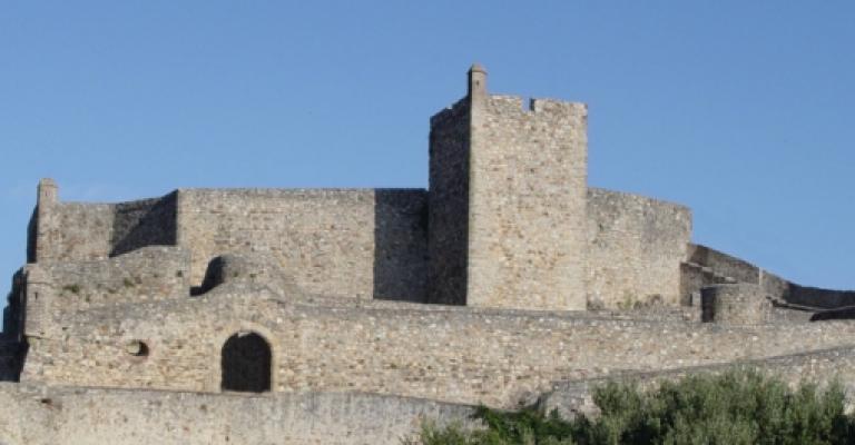 Foto von Portalegre: Marvao Castelo