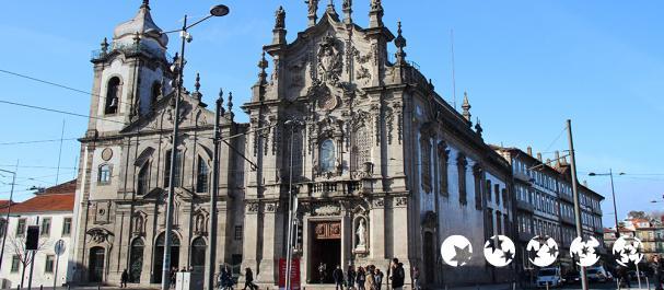 Fotografía de Oporto: Oporto