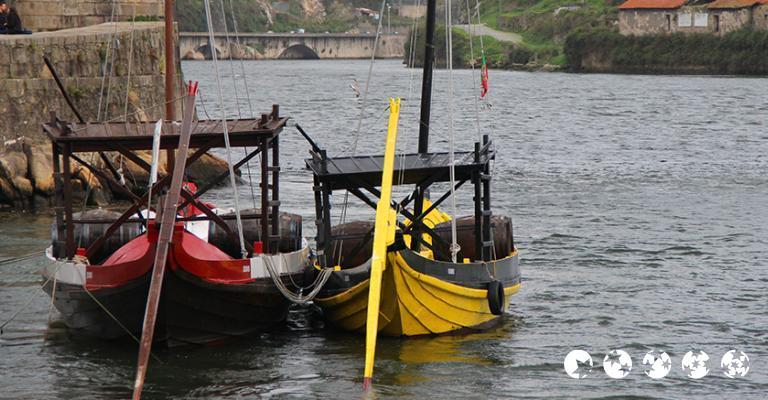 Picture Porto: Oporto