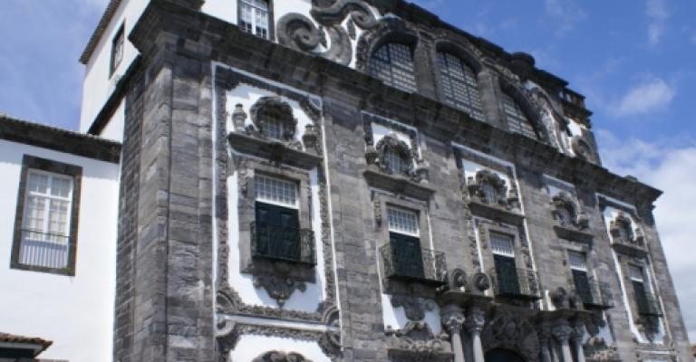 Foto von Azoren: Ponta Delgada