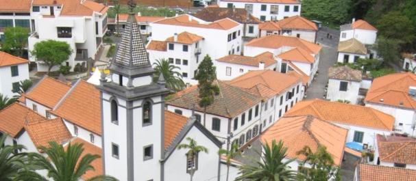 Fotografía de : Sao Vicente