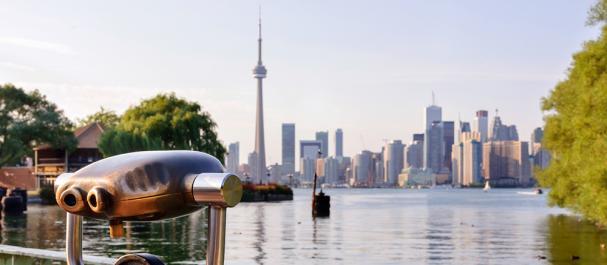 Fotografía de Toronto: Toronto