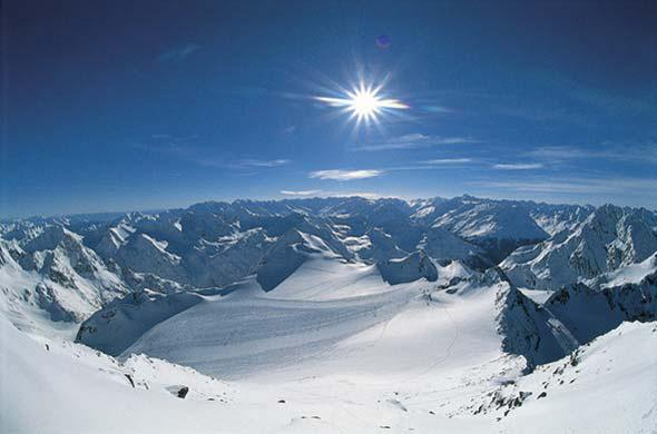 Hotels Der Staat De Tirol 214 Sterreich Reserving Com