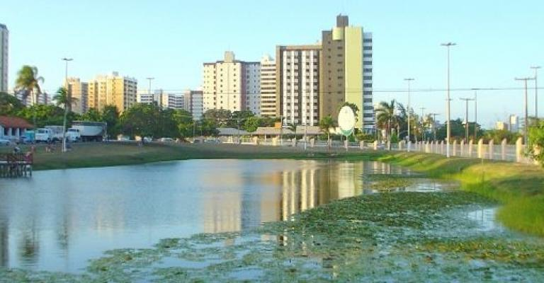 Foto von Sergipe: Aracaju