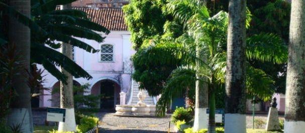 Fotografía de Salvador: Salvador de Bahia