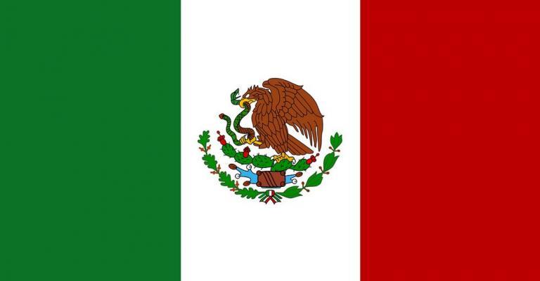 Picture Querétaro: Querétaro