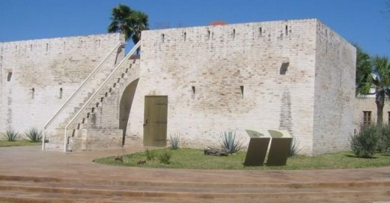 Photo Tamaulipas: Museo Fuerte Historico Casamata