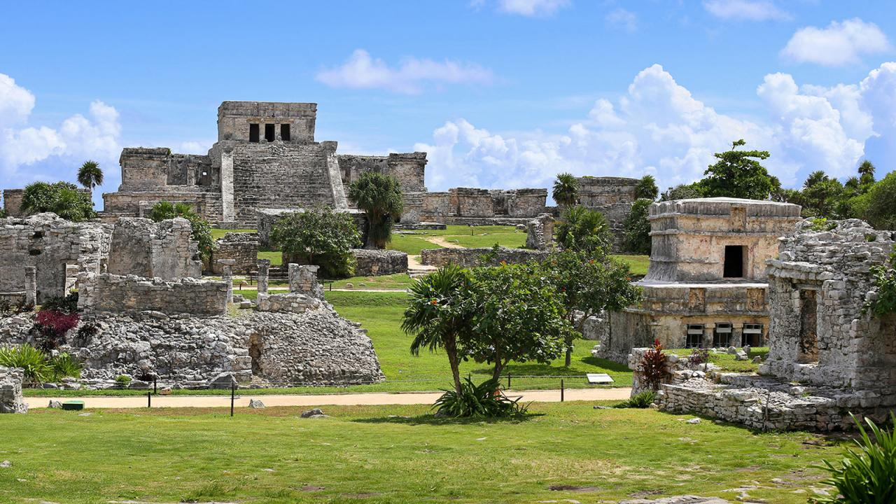 Hotels In Quintana Roo State Mexico Tu Hotel En