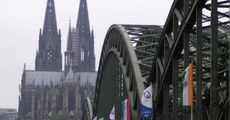 Photo Allemagne: Köln