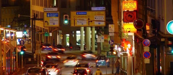 Fotografía de Stuttgart: Stuttgart