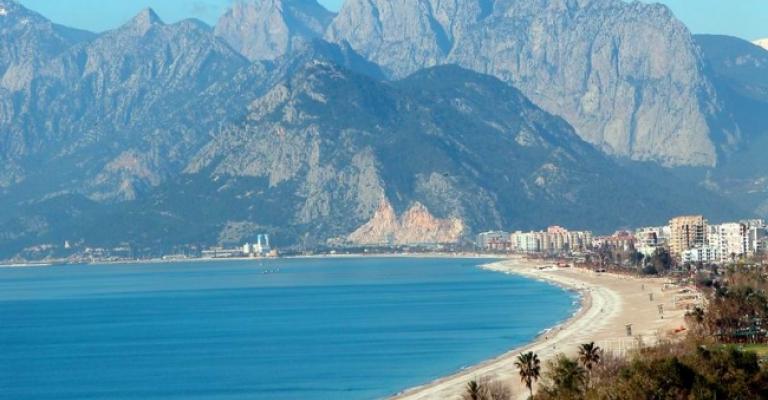 Picture Antalya: Antalya
