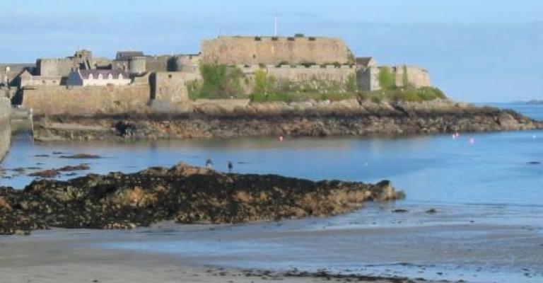 Foto von Bailiwick of Guernsey: Guernsey