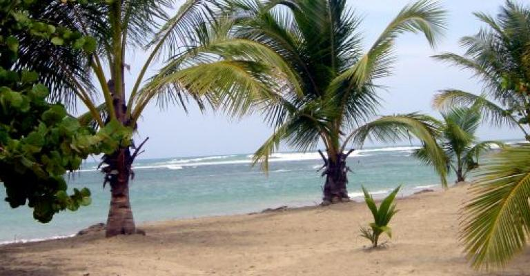 Fotografía de República Dominicana: Puerto Plata