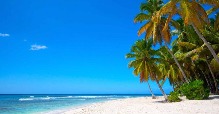 Fotografía de República Dominicana: Punta Cana