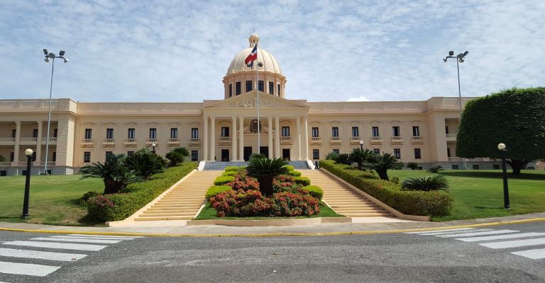 Fotografía de República Dominicana: Santo Domingo