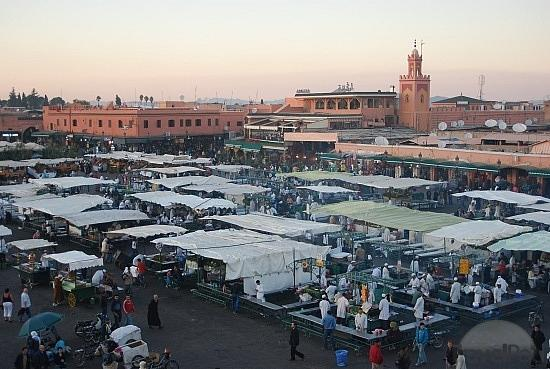 Oued likewise Case Vacanze Monolocale Marrakech 16470 in addition Index likewise Marruecos Singles Semana Santa furthermore entarios. on el ouarzazate zat