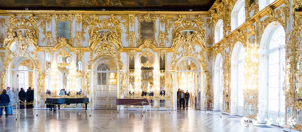 Hoteles En San Petersburgo San Petersburgo Tu Hotel En