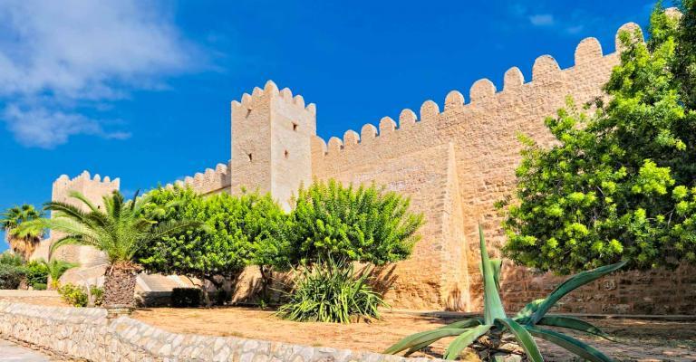 Fotografía de Sousse: Sousse