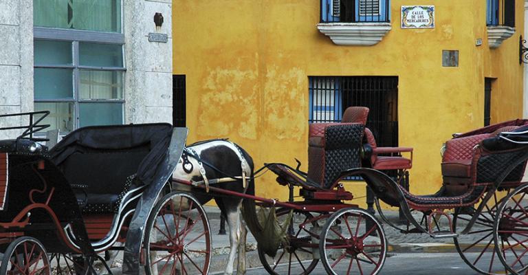 Fotografía de La Habana: La Habana
