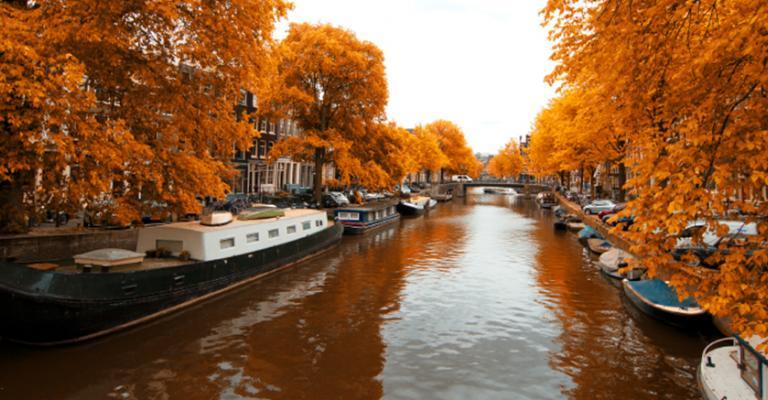 Photo Amsterdam: Amsterdam