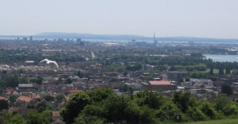 Fotografía de Portsmouth: Portsmouth