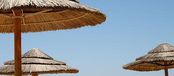 Fotografía de La Palma Insel: Fuencaliente