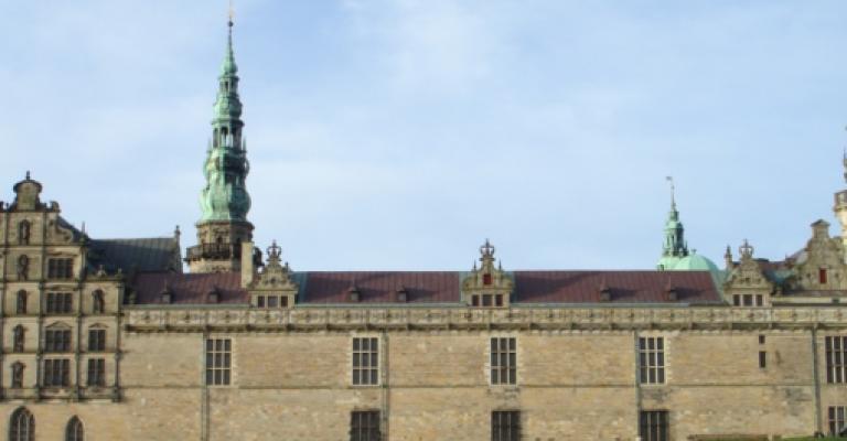 Photo Danemark: Helsingor