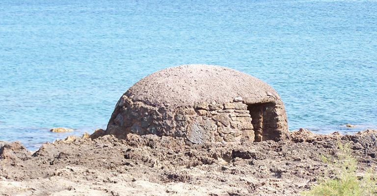 Photo Île de Majorque: Isla de Mallorca