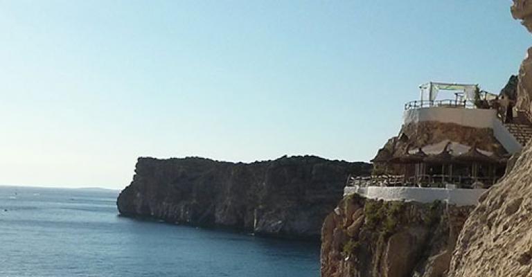 Foto Isola di Minorca: Isla de Menorca