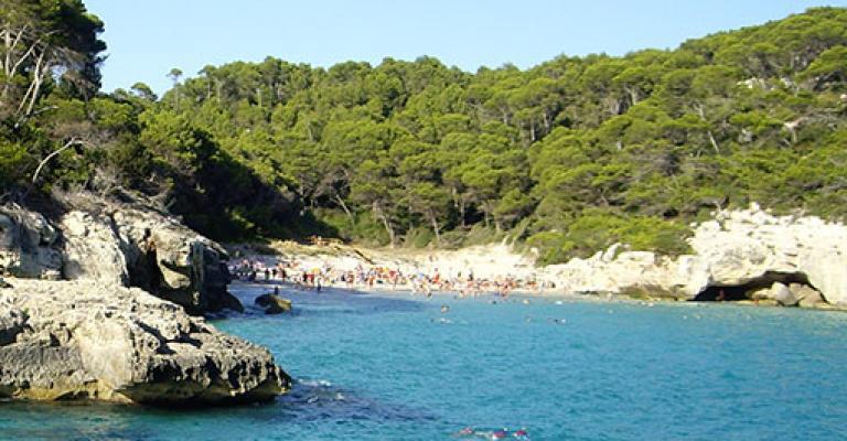 Picture Menorca: Isla de Menorca