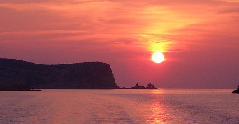 Picture Ibiza: Isla de Ibiza