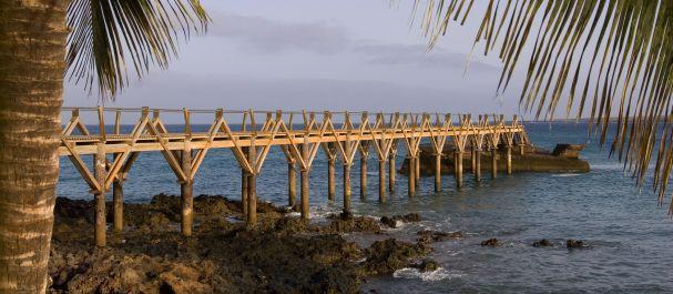 Fotografía de Lanzarote Isola: Playa de Lanzarote