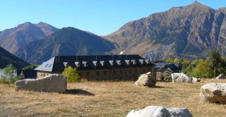 Fotografía de Pla de la Ermita: Pla de la Ermita