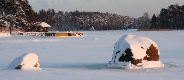 Fotografía de Finlandia: Finlandia